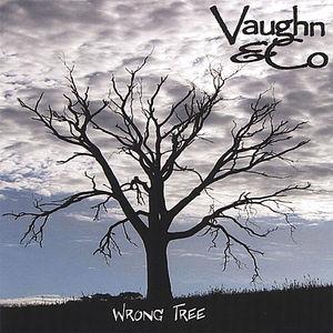 Wrong Treee