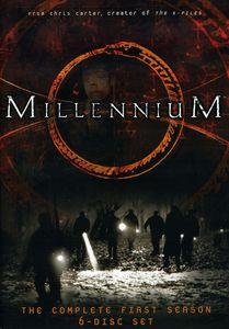 Millennium: Season 1