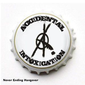 Never Ending Hangover