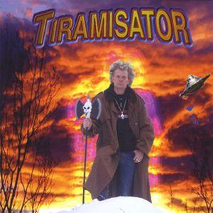 Tiramisator