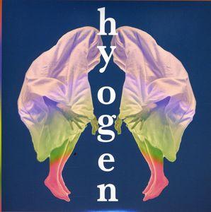 Hyogen