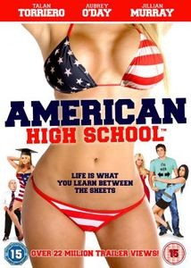American High School [Import]