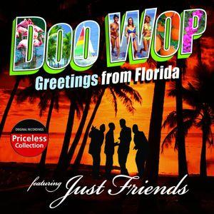 Doo Wop Greetings from Florida