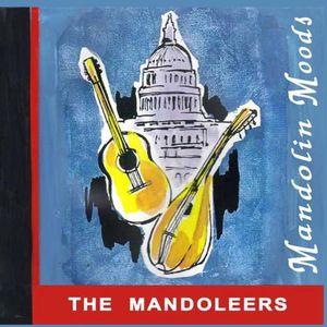 Mandolin Moods