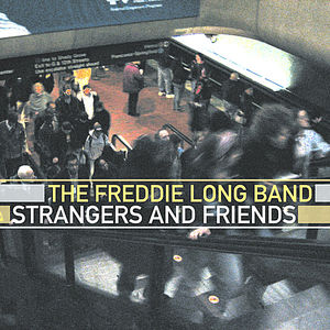 Strangers & Friends