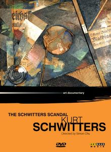 Schwitters Scandal