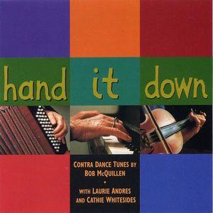 Hand It Down