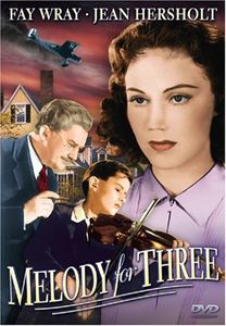 Melody for Three