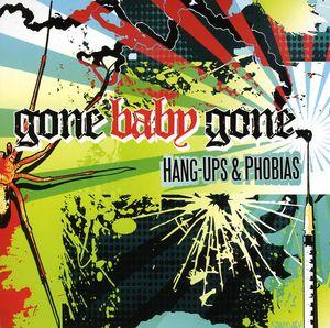 Hang-Ups & Phobias