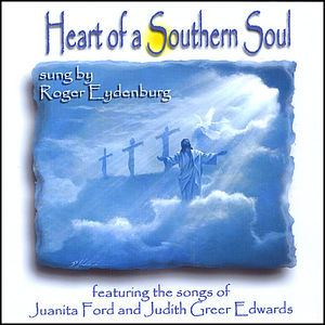 Heart of a Southern Soul