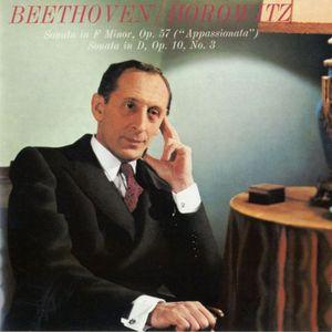 Beethoven Piano Sonata Op23 & Op7