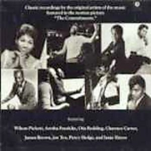 Classic Recordings /  Various
