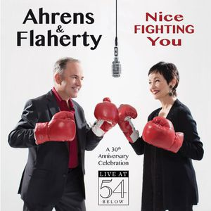 Nice Fighting You: 30th Anniversary Celebration