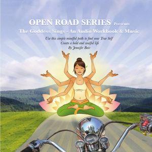 Open Road: Goddess Sings