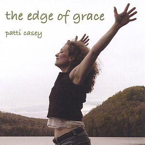 Edge of Grace