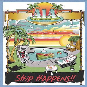 Ship Happens!!!