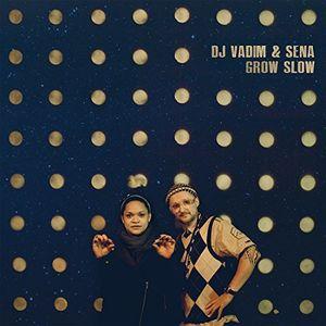 Grow Slow