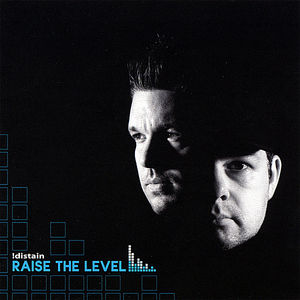 Raise the Level