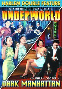Underworld /  Dark Manhattan