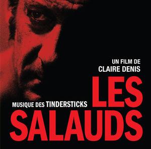 Les Salauds (Un Film de Claire Denis)