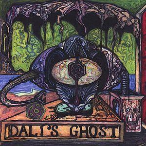 Dali's Ghost