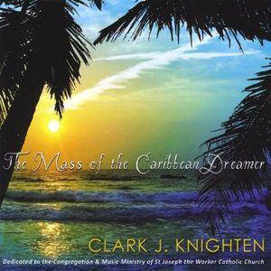 Mass of the Caribbean Dreamer