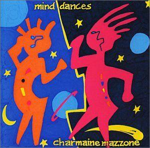 Mind Dances