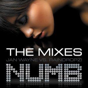 Numb (2009 Mixes)