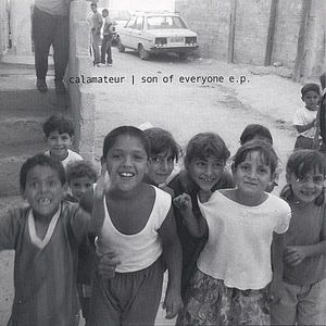 Son of Everyone EP