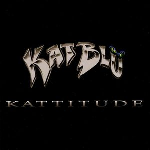Kattitude