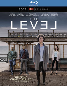 The Level: Series 1