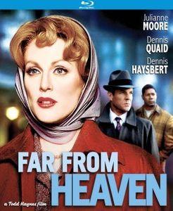 Far From Heaven