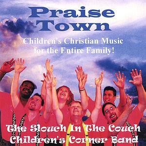 Praise Town