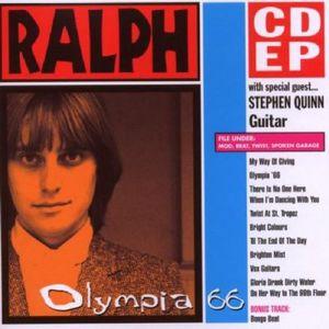 Olympia 66