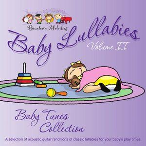Baby Lullabies 2