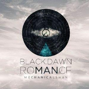 Black Dawn Romance
