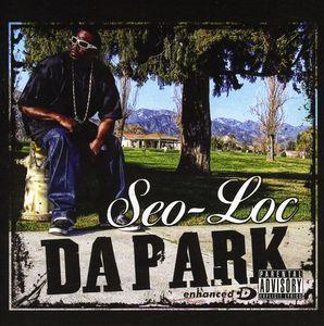 Da Park