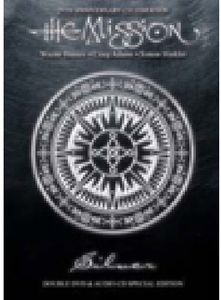 Silver [Import]