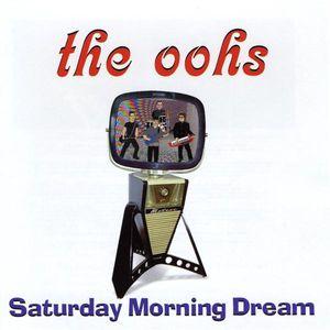 Saturday Morning Dream