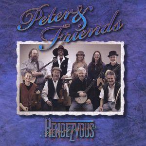 Peter & Friends