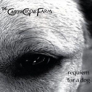 Requiem for a Dog