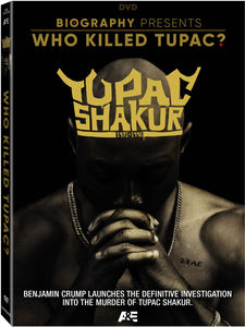 Who Killed Tupac?