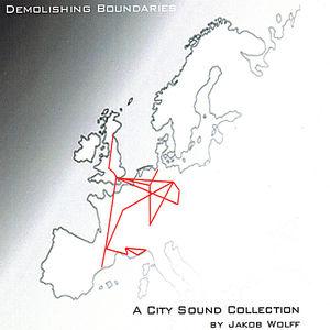Demolishing Boundaries