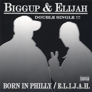 Made in Philly-Double Single