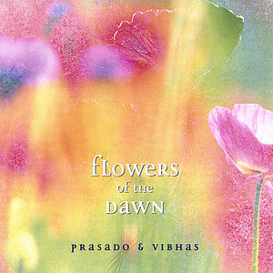 Flowers of the Dawn