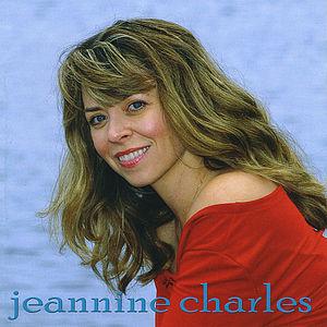Jeannine Charles