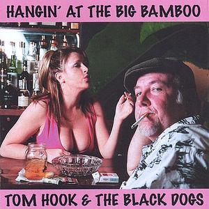 Hangin' at the Big Bamboo