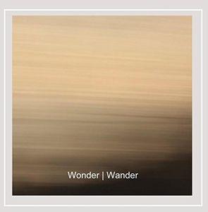 Wonder /  Wander
