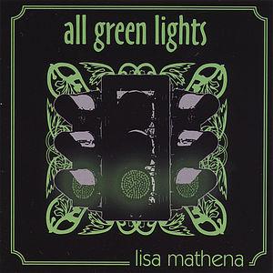 All Green Lights