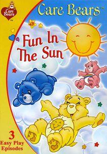 Care Bears: Fun in the Sun